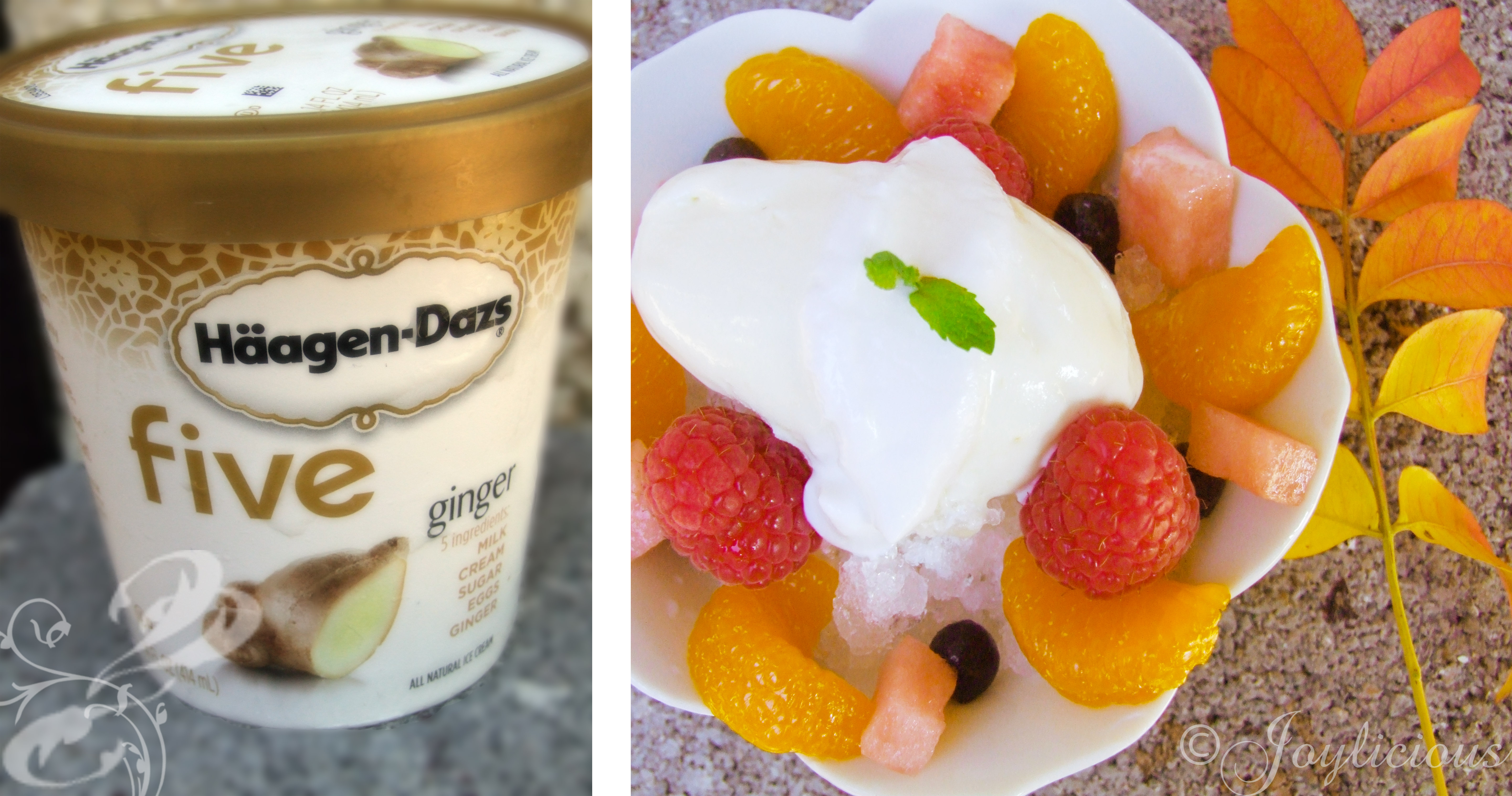 on the bottom tapioca recipes dishmaps fruit on the bottom tapioca ...