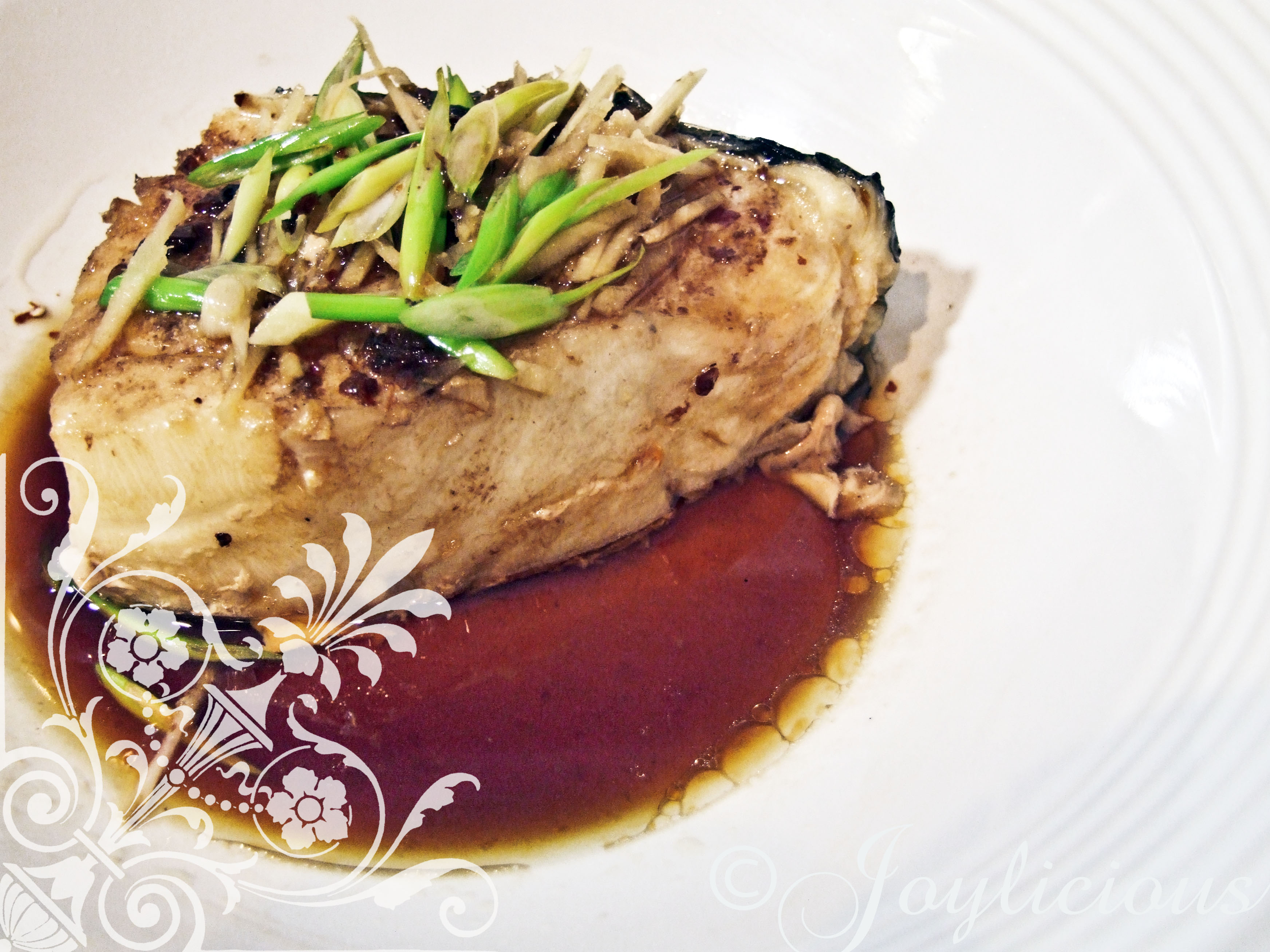 Discussion on this topic: Steamed Sea Bass with Ginger Recipe, steamed-sea-bass-with-ginger-recipe/