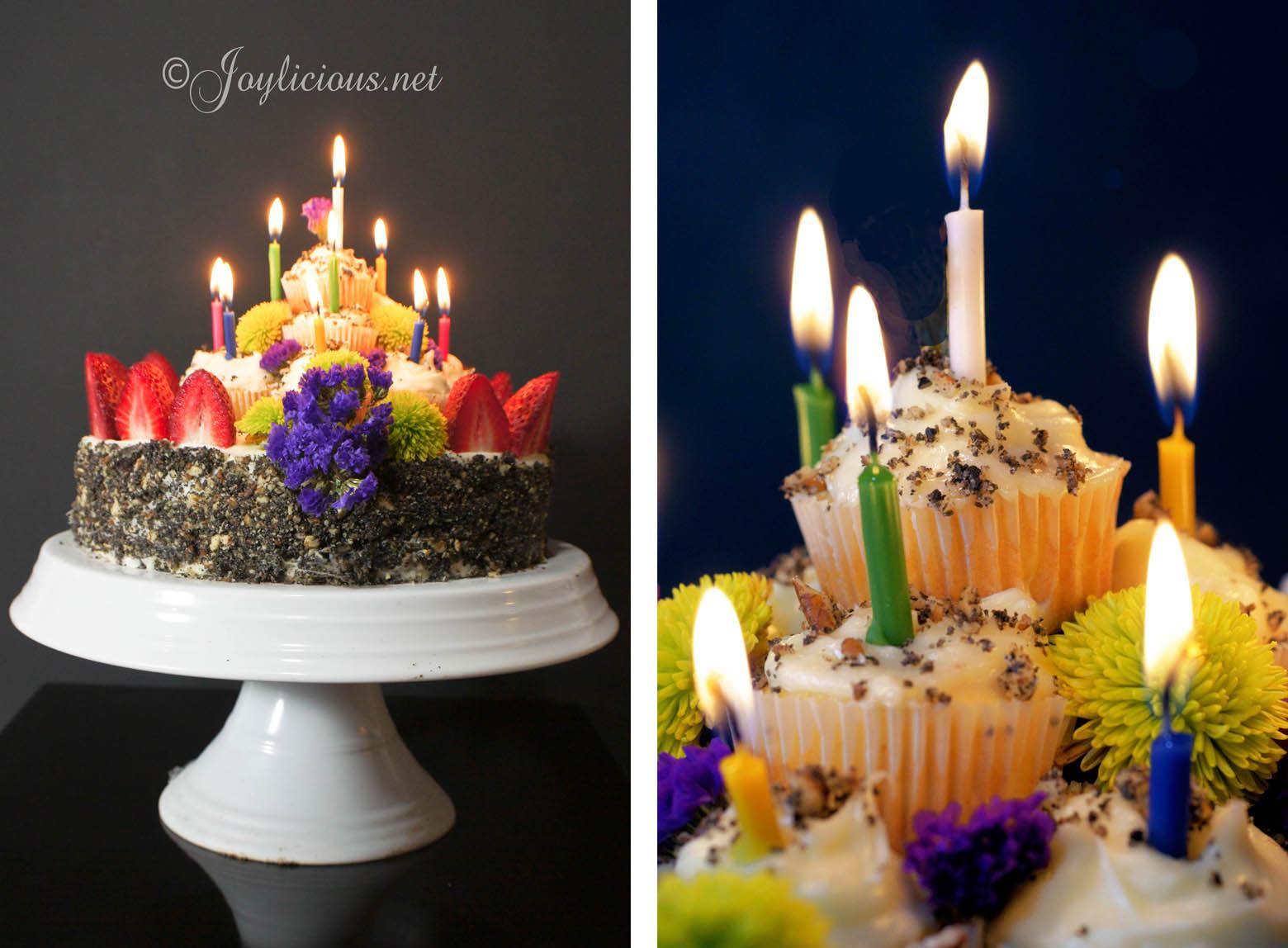 Happy Birthday To Mary Moh Capturing Nirvana