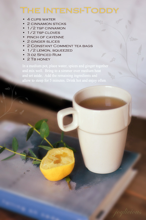 recipe: hot toddy rum colds [14]